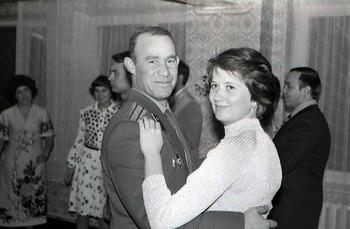 1973-1975-164.jpg