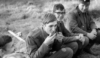 1973-1975-168.jpg