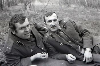 1973-1975-170.jpg