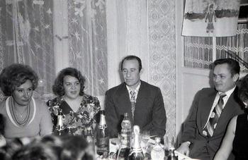1973-1975-172.jpg