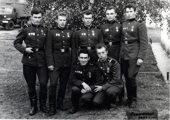 1962-1972-49.jpg