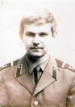1976-4.jpg