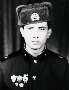 1976-5.jpg
