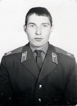 1976-6.jpg
