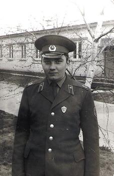 1976-7.jpg