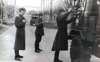 1976-15.jpg