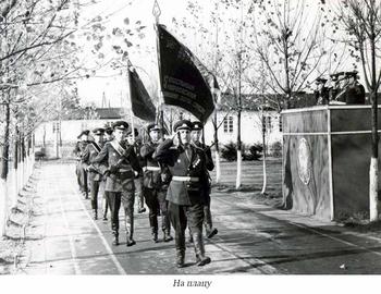 1962-1972-51.jpg