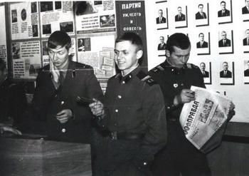 1976-24.jpg