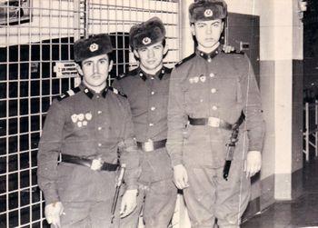 1976-41.jpg