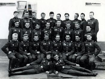 1962-1972-54.jpg