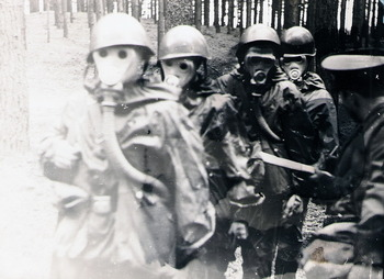 1977-4.jpg