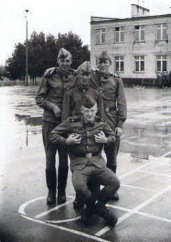 1977-12.jpg