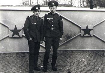 1977-14.jpg