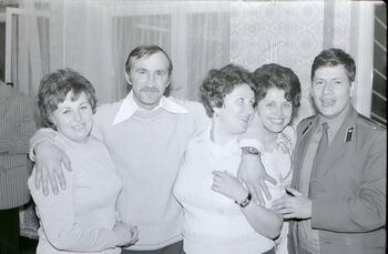 1977-17.jpg
