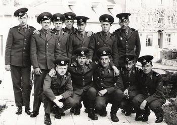 1977-18.jpg