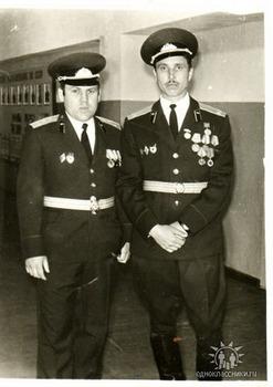 1977-24.jpg