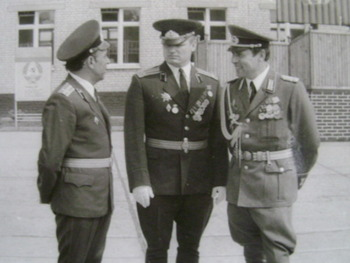 1977-26.jpg