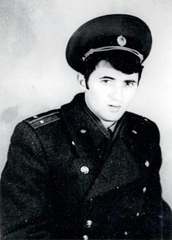 1977-27.jpg