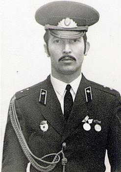 1977-31.jpg