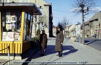 1977-57.jpg