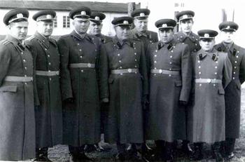 1962-1972-60.jpg
