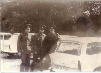 1977-66.jpg