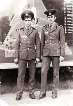 1977-71.jpg