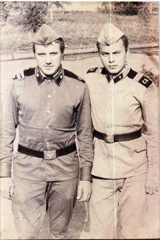 1977-72.jpg