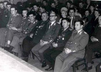 1962-1972-61.jpg