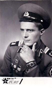 1977-75.jpg
