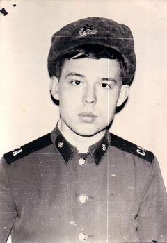 1977-77.jpg