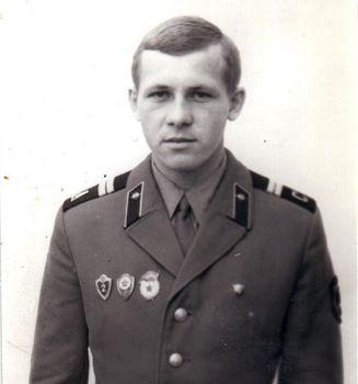 1977-80.jpg