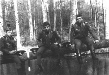 1978-8.jpg