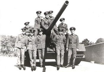 1978-11.jpg