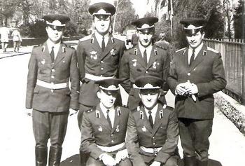 1978-14.jpg