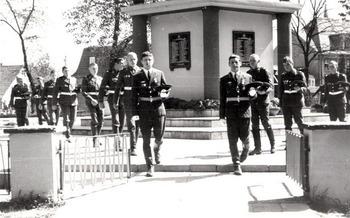 1978-15.jpg