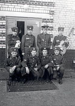 1978-19.jpg