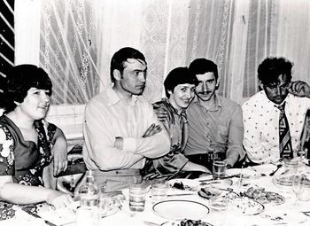 1978-20.jpg