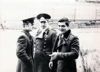 1978-22.jpg