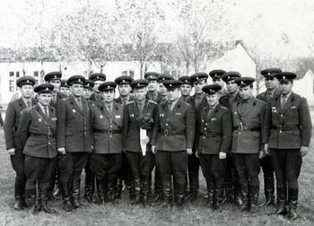 1962-1972-64.jpg