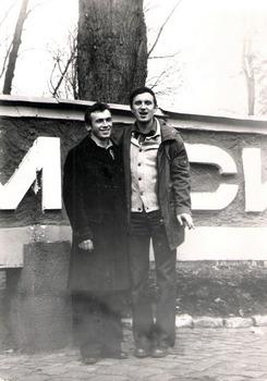 1978-24.jpg
