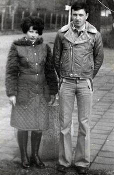 1978-25.jpg