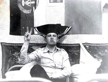 1978-27.jpg