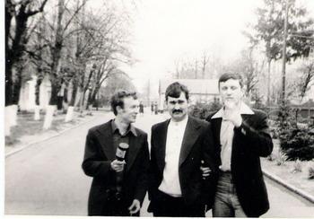 1978-28.jpg