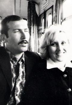 1978-31.jpg