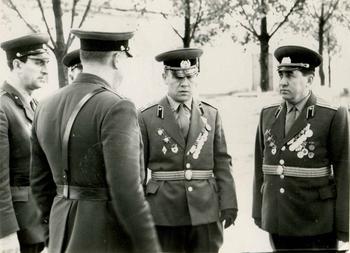 1962-1972-65.jpg