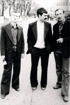 1978-42.jpg