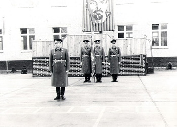 1978-44.jpg