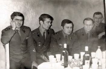 1978-45.jpg