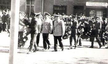 1978-46.jpg